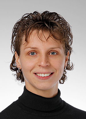 Lianne Gouweleeuw